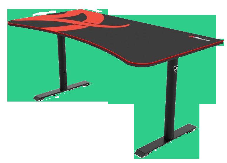 arozzi gaming bord