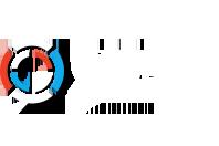 gameruniverset logo