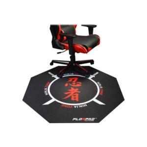 Florpad Ninja Zone -