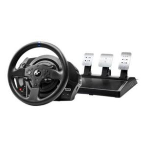 Thrustmaster T300 RS GT edition - Rat & Pedal sæt - Sony PlayStation 4