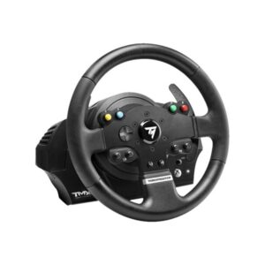 Thrustmaster TMX Force Feedback - Rat & Pedal sæt - Microsoft Xbox One S