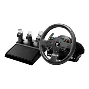 Thrustmaster TMX PRO - Rat & Pedal sæt - Microsoft Xbox One S