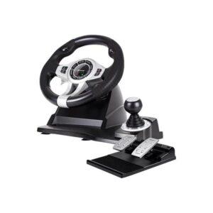 Tracer Roadster 4 in 1 - Rat & Pedal sæt - PC