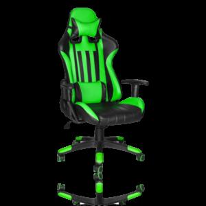 Xtrike Hydra 905 Gamer Stol
