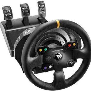 4460133 spil-controller Rat + Pedaler PC,Xbox One Sort