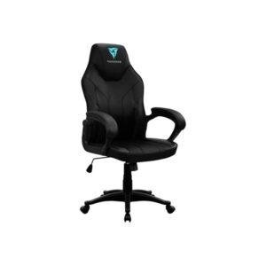 AeroCool AERO-EC1-B Aerocool Gaming Chair THUNDER3 -