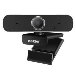 dezen Pixel 1080p Webcam